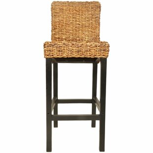 Theodore 31 Bar Stool (Set of 2)