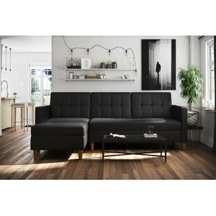 Very Small Sectional Sofa | Wayfair