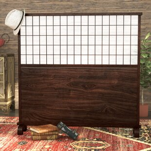 Stained Glass Room Divider Wayfair