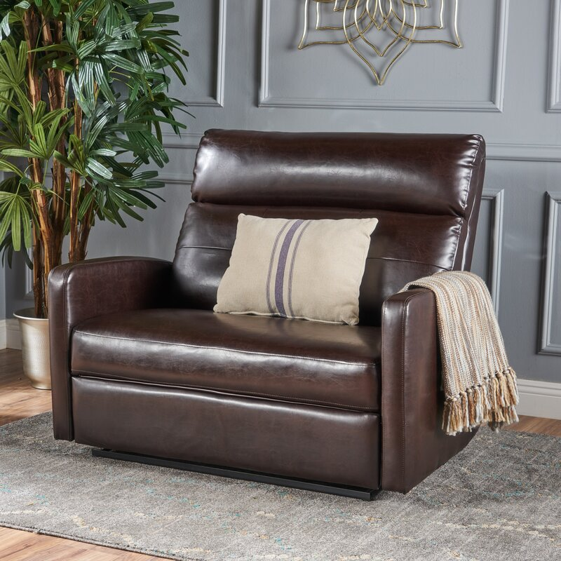 Warwick 2 Seater Recliner with Cushion Back & Red Barrel Studio Warwick 2 Seater Recliner with Cushion Back ... islam-shia.org