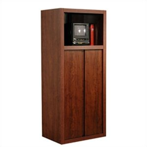 Charles Harris TV-Armoire by Rush Furn..