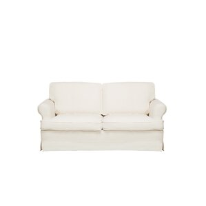 Spencer Sofa by Sofas 2 Go