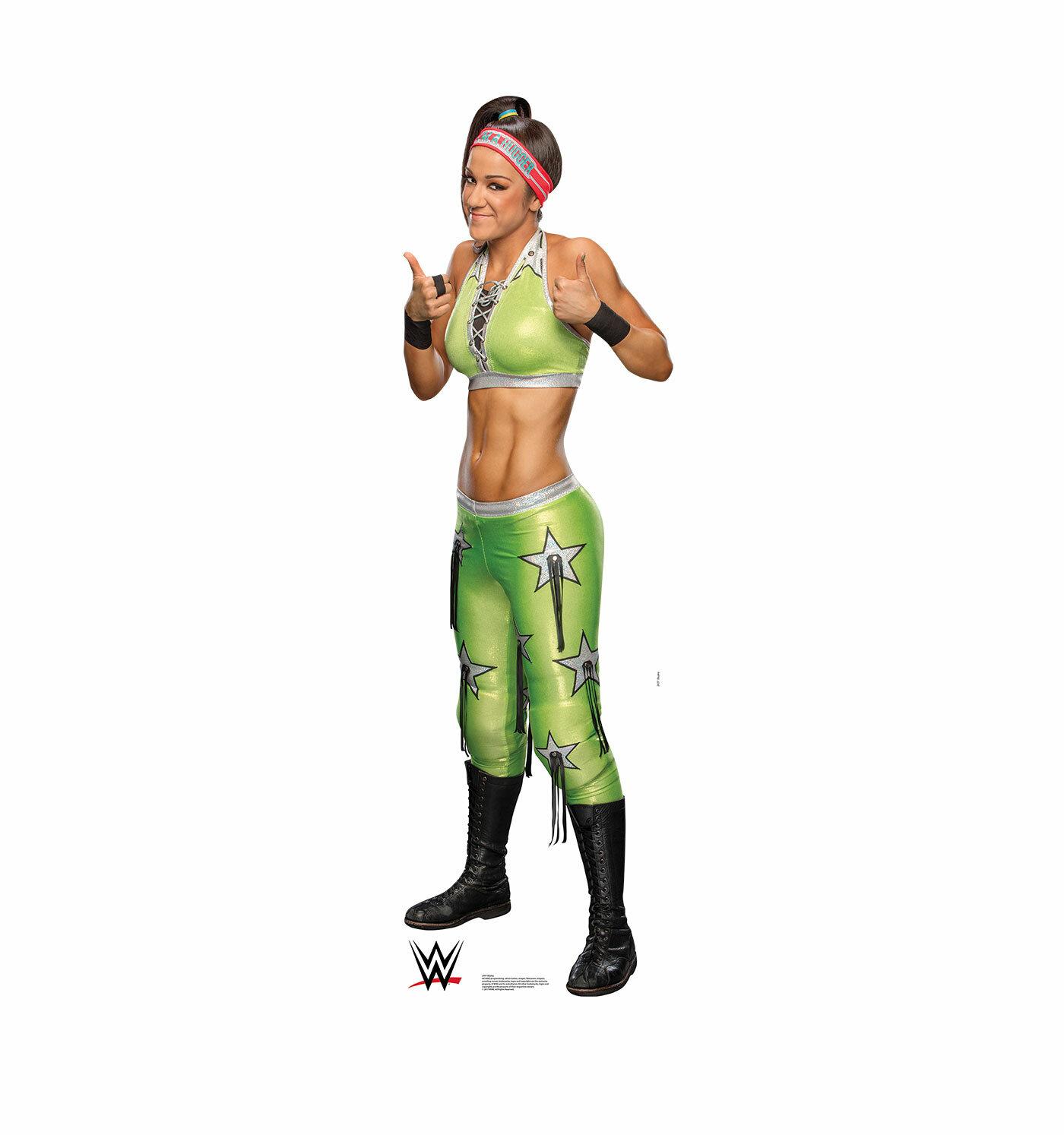 Fotos Bayley WWE nude (37 pics), Tits