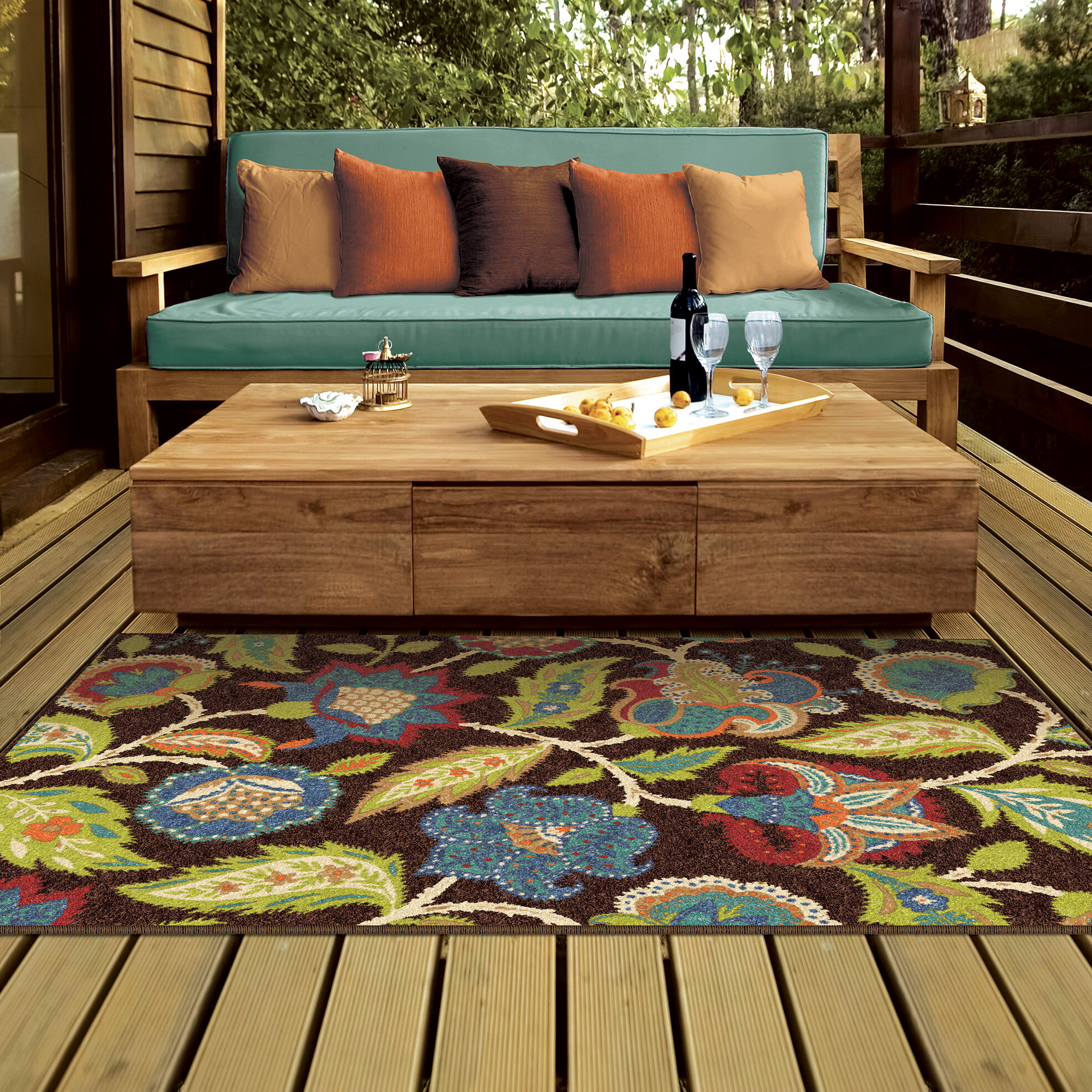 outdoor porch flooring weather rug all red beige design lowes modern rain with rugs and area pattern indoor decorations in enchanting withstand wood round decor brown