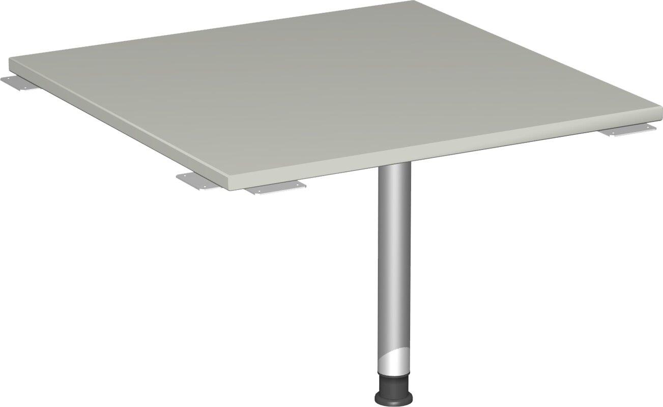 gera moebel 80 cm h x 80 cm b verkettungsplatte flex bewertungen. Black Bedroom Furniture Sets. Home Design Ideas