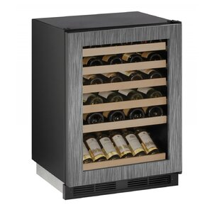 24 Bottle 1000 Series Single Zone Built-i..
