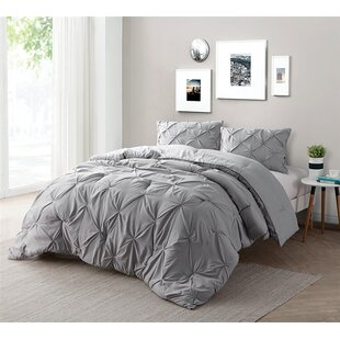 super oversized king comforter Super Oversized King Comforter | Wayfair super oversized king comforter