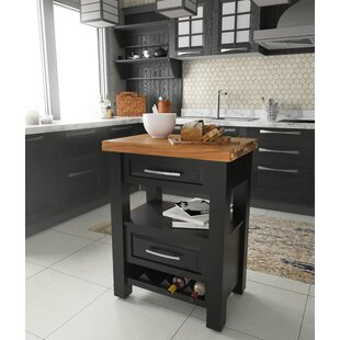 Lygia Kitchen Island