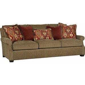 Perfect Ambrose Sofa