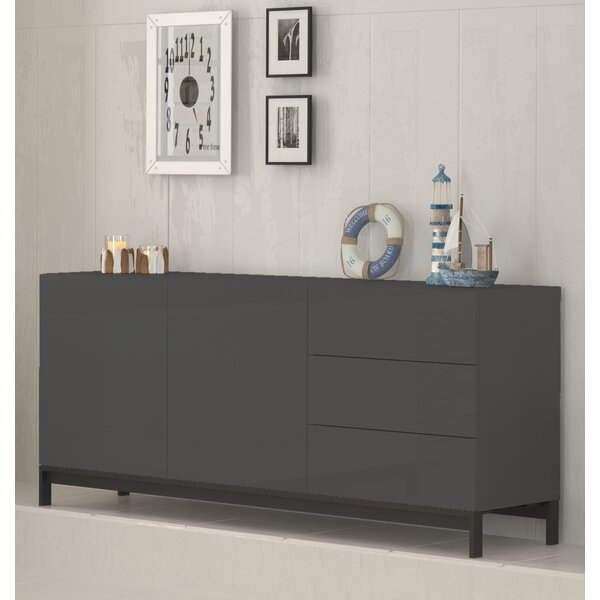 metro lane sideboard st columb major. Black Bedroom Furniture Sets. Home Design Ideas