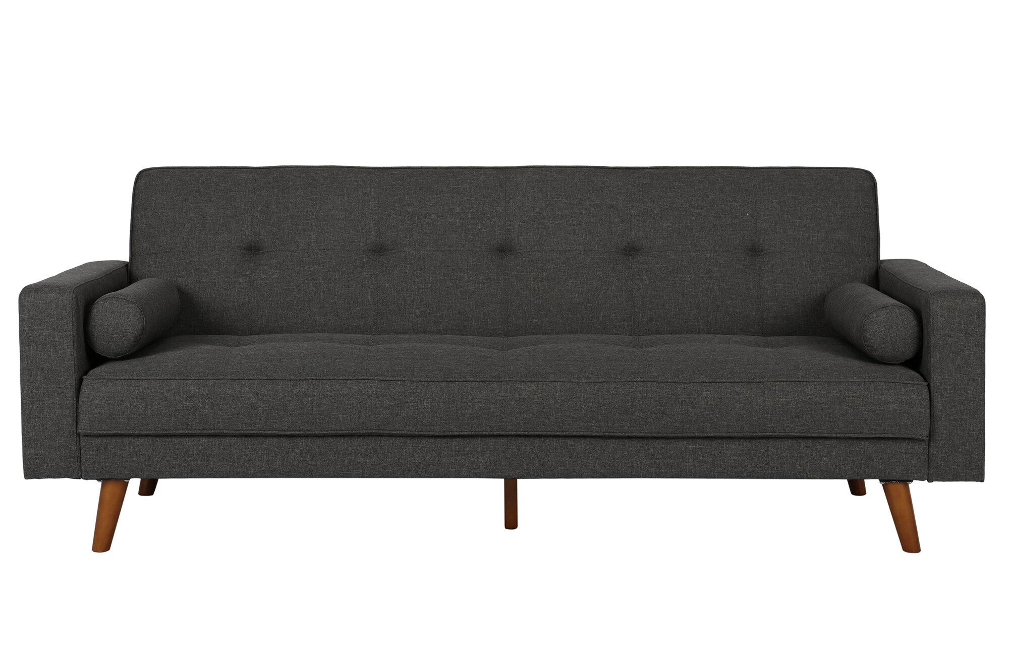 most comfortable sleeper sofa. Sleeper Sofa. Delighful Throughout Sofa B Most Comfortable A