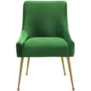 Dorene Upholstered Dining Chair