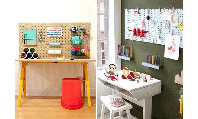 6 ideas for organizing kids desks wayfair rh wayfair com