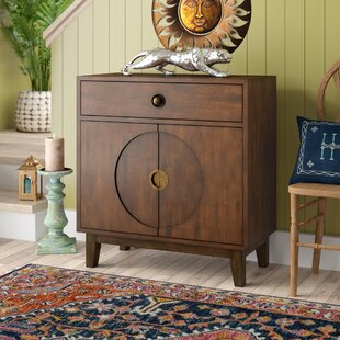 Accent Cabinets Chests You Ll Love Wayfair