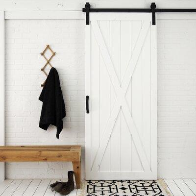 magasinez en ligne des meubles de la d coration des articles d 39 ext rieur et bien plus. Black Bedroom Furniture Sets. Home Design Ideas