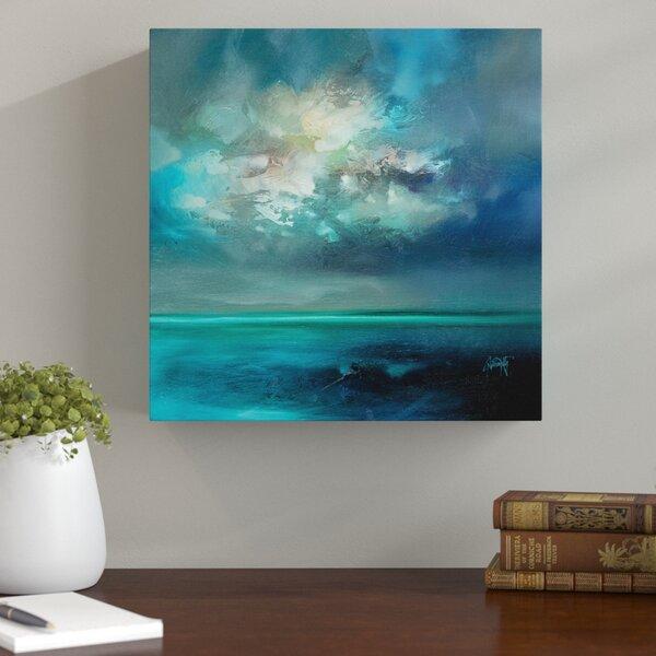 Art Group Isle Of Skye On Canvas Amp Reviews Wayfair Co Uk