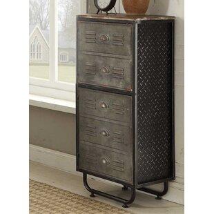 Arcadia Standard Bookcase