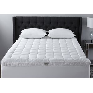 Ultimate Cuddlebed® Mattress Topper
