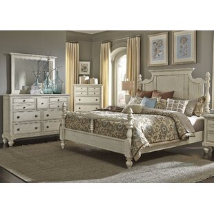 Trend Bedroom Furniture Set Design Ideas