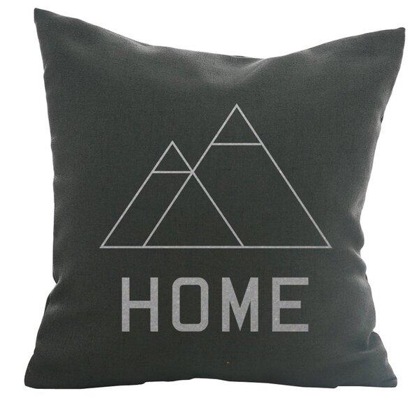 Rodeo Home Pillows Gray Wayfair Fascinating Rodeo Home Decorative Pillows