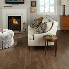 daltile wood look tile