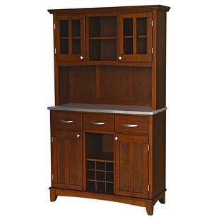 Ferris Traditional China Cabinet  sc 1 st  Joss u0026 Main & Display Cabinets u0026 China Cabinets | Joss u0026 Main