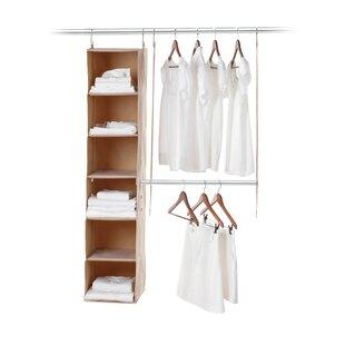 Closet Systems U0026 Organizers Youu0027ll Love   Wayfair