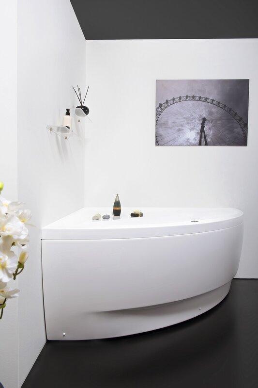 Olivia™ Relax Corner 55