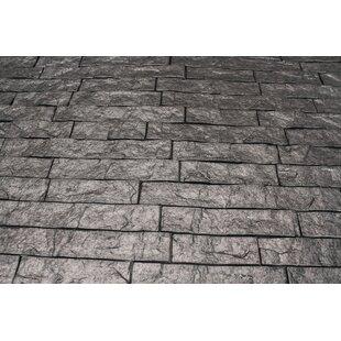 Sparkle Floor Tile | Wayfair