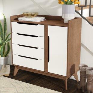 furniture shoe storage. Shoe Storage Cabinet Furniture Shoe Storage .