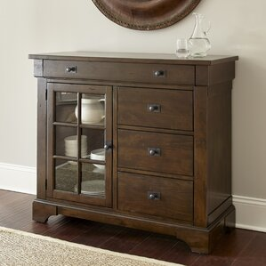 Craddock Server by Darby Home Co