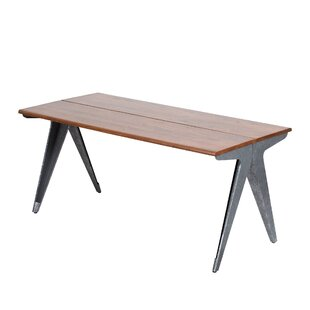 Wheeler Dining Table