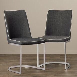 Gardea Side Chair (Set of 2)