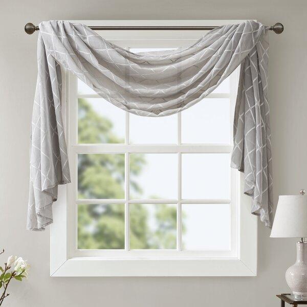 Decorative Window Frame Wayfair