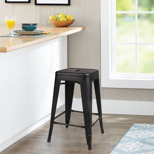 Caine 24 Bar Stool (Set of 4)
