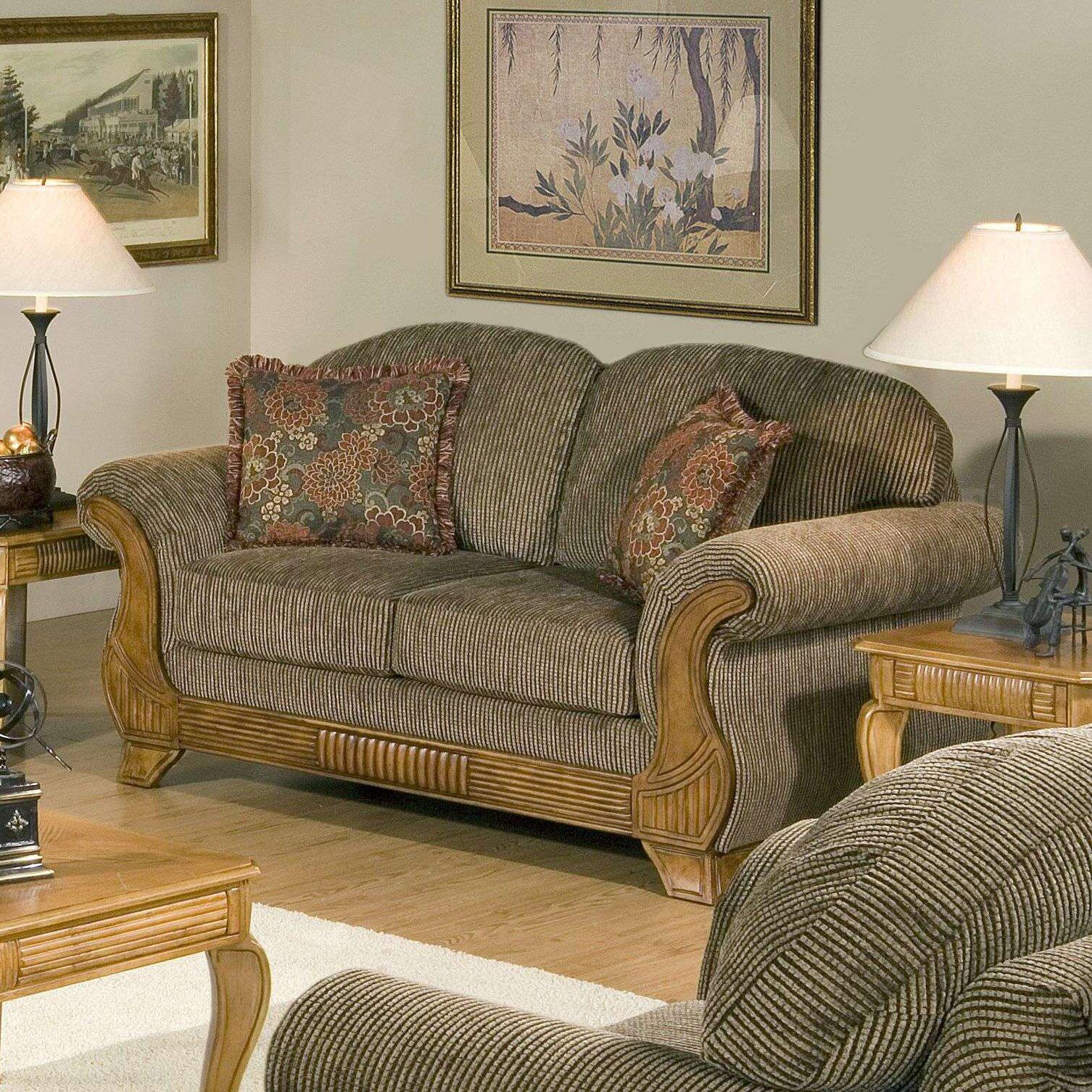 Astoria grand moncalieri living room set reviews wayfair for Wg r living room sets