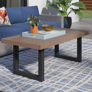 Linwood Coffee Table