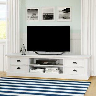 Möbelholzart Mahagoni Verlieben Alle Tv Zum N0k8woxnzp