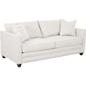 jenson sleeper sofa