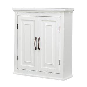 bathroom wall cabinet white. Marla Wall Cabinet Bathroom Storage  Joss Main