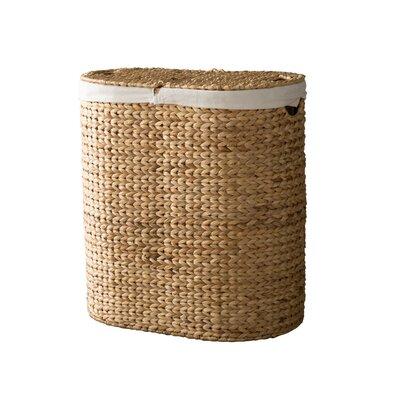 Laundry Baskets Amp Hampers You Ll Love Wayfair Ca