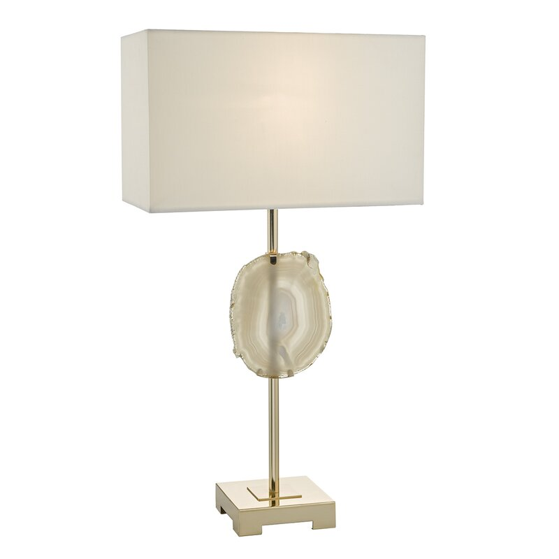 Lombard 80cm Table Lamp INWITHIT
