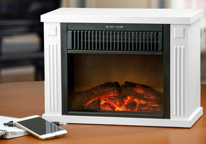 default_name space heater buying guide wayfair  at bayanpartner.co