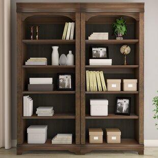 Grunewald Bunching Standard Bookcase