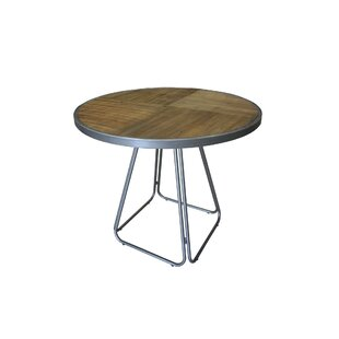 Clinkscales Dining Table