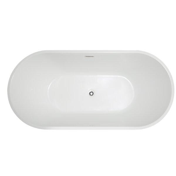 Awesome 29 Inch Bathtub | Wayfair