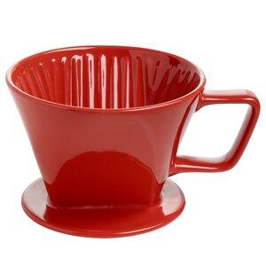 Kaffeefilter InfusionsT