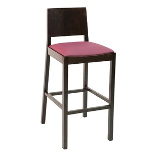 CON Series 30 Bar Stool