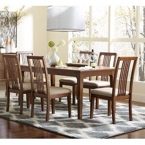 Alperton Dining Table by Corrigan Studio
