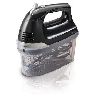 Mixers Amp Attachments You Ll Love Wayfair